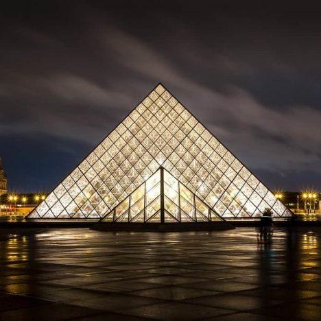 Voyager au Canada: les villes qu'il faut visiter