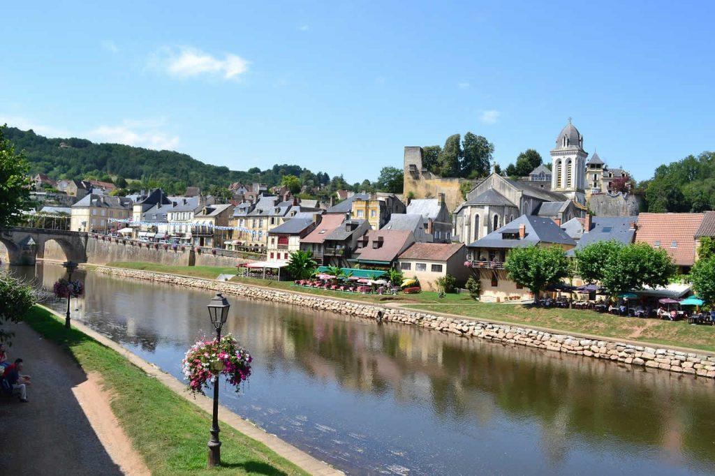 Dordogne Perigord France