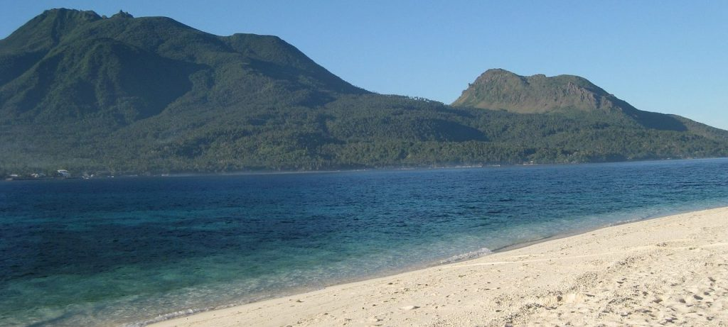 camiguin_Philippines
