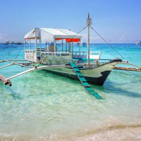 A faire absolument si vous visiter la Thaïlande